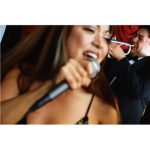 Vocal Play Group - Explore your Singing Voice