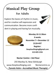 musical-play-group-jpeg