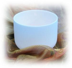 Crystal Bowls 022