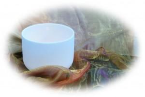 Crystal Bowls 024